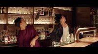 https://www.ecartelera.com/videos/trailer-espanol-ciega-a-citas-con-la-vida/