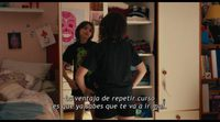 https://www.ecartelera.com/videos/trailer-subtitulado-aurora/