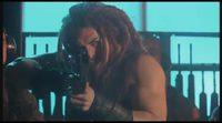 Tráiler 'Stargate Atlantis' Temporada 2
