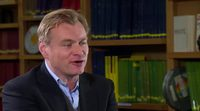 https://www.ecartelera.com/videos/christopher-nolan-habla-sobre-james-bond/