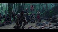 https://www.ecartelera.com/videos/teaser-trailer-oro/