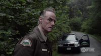 Spot 'Twin Peaks': Algunas caras familiares 25 años después