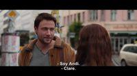 Tráiler subtitulado en español 'Berlin Syndrome'