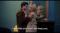 https://www.movienco.co.uk/trailers/the-umbrellas-of-cherbourg-english-trailer/