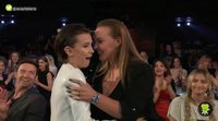 El discurso de Millie Bobby Brown en los MTV Awards, traducido