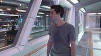 Dylan O?Brien Gives Us an Inside Look at 'Maze Runner: Death Cure'