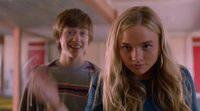 Teaser tráiler en VO 'The Gifted'