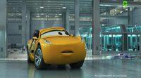 Tráiler español 'Cars 3'
