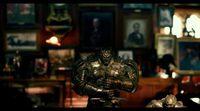 Spot TV 'Transformers: El último caballero': El pasado secreto