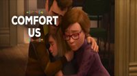 Feliz día de la Madre por parte de 'Coco' de Disney-Pixar