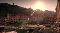 Tráiler 'Jonas Kaufmann: My Italy'