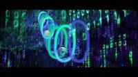 Tráiler 'Emoji: La película' #2