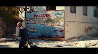 Tráiler 'Bienvenidos a Grecia' Subtitulado español