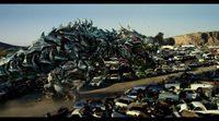 Tráiler final español 'Transformers: El último caballero'