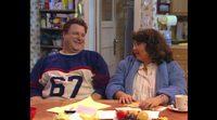 Tráiler Revival de 'Roseanne'
