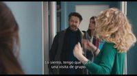 https://www.ecartelera.com/videos/trailer-subtitulado-50-primaveras/
