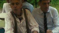 https://www.ecartelera.com/videos/trailer-el-rey-de-los-belgas/