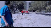 https://www.ecartelera.com/videos/trailer-cine-basura-la-peli/