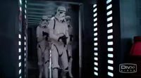 https://www.ecartelera.com/videos/blooper-stormtrooper-star-wars/