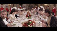 https://www.ecartelera.com/videos/trailer-la-reina-victoria-y-abdul/
