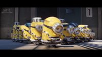 https://www.movienco.co.uk/trailers/1st-spot-despicable-me-3/