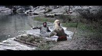 https://www.ecartelera.com/videos/trailer-catalan-patria/