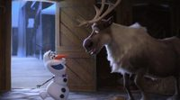 https://www.ecartelera.com/videos/trailer-olaf-frozen-adventure/