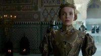 Escena de 'The White Princess' - Reyes Católicos