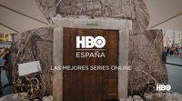 Evento de 'Juego de Tronos' en Madrid