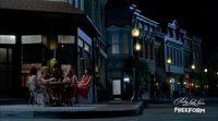 Promo teaser final 'Pequeñas mentirosas'