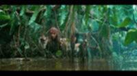 Spot de 'Piratas del Caribe: En mareas misteriosas'