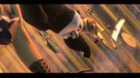 https://www.ecartelera.com/videos/spot-kung-fu-panda-2/
