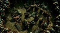 https://www.ecartelera.com/videos/spot-aguila-novena-legion/
