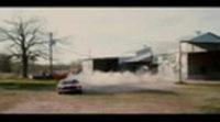 Spot de 'Drive Angry 3D'