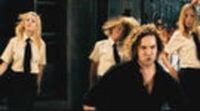 Videoclip de David Bisbal para 'Torrente 4'