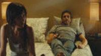 https://www.ecartelera.com/videos/trailer-sin-retorno/