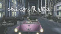 https://www.ecartelera.com/videos/trailer-chico-and-rita/