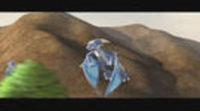 https://www.ecartelera.com/videos/trailer-dragones-destino-fuego/