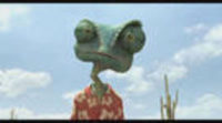https://www.ecartelera.com/videos/trailer-rango/