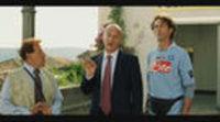https://www.ecartelera.com/videos/trailer-bienvenidos-al-sur/