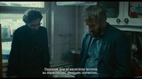 https://www.ecartelera.com/videos/trailer-subtitulado-espanol-sieranevada/
