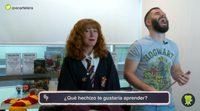 'Harry Potter' tag: Todo lo que adoramos del mundo mágico