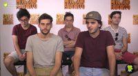 https://www.ecartelera.com/videos/entrevista-morat-alvaro-soler-gru-3-mi-villano-favorito/