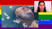 Orgullo LGTB: ¿Qué películas y series nos inspiraron?