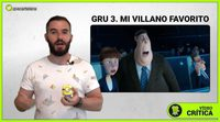 https://www.ecartelera.com/videos/critica-gru-3-mi-villano-favorito/