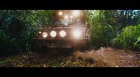 Tráiler español de 'Jumanji: Bienvenidos a la jungla'