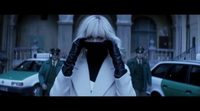 https://www.movienco.co.uk/trailers/atomic-blonde-final-trailer-3/