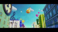 Tráiler español 'Emoji: la película' #2