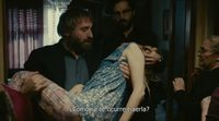 https://www.ecartelera.com/videos/trailer-subtitulado-espanol-2-sieranevada/