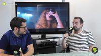 https://www.ecartelera.com/videos/entrevista-nacho-vigalondo-colossal/